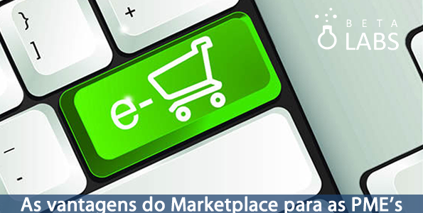marketplaces e pmes
