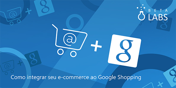 integrar seu e-commerce ao google shopping