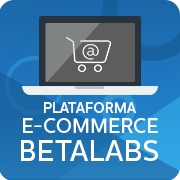 Plataforma E-commerce