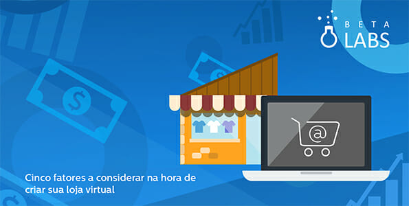 POST EMAIL MKT 5 FATORES