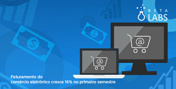 POST EMAIL MKT FATURAMENTO ECOMMERCE