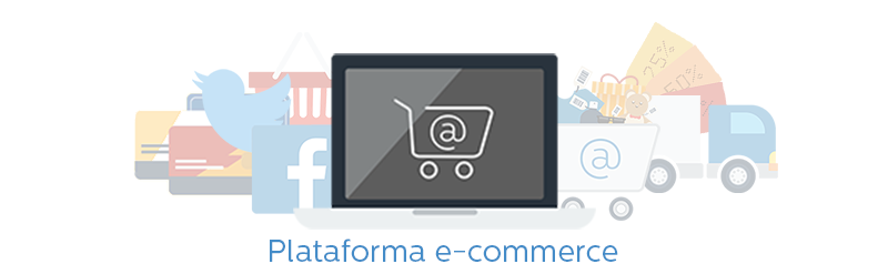 TesteEcommerce