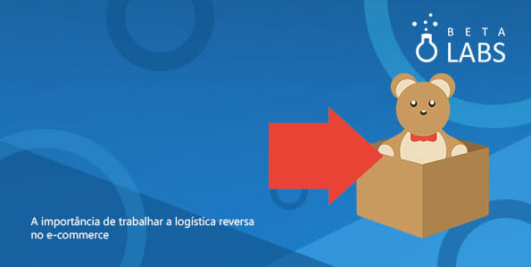 IMPORTANCIA LOGISTICA REVERSA ECOMMERCE