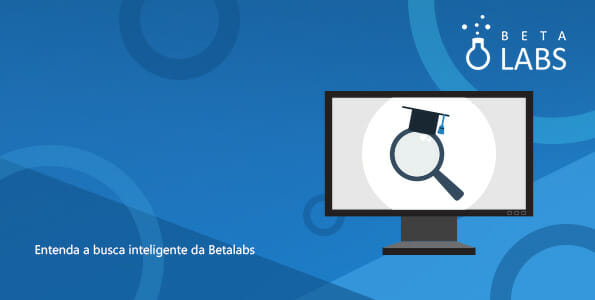 layout_busca inteligente COVER POST BLOG