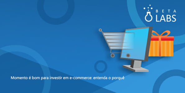 layout_investir em e-commerce COVER POST BLOG