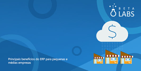 BENEFICIOS_ERP_PMEs