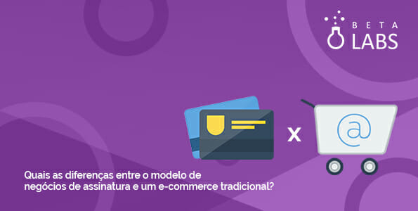 clube_assinaturas_x_ecommerce