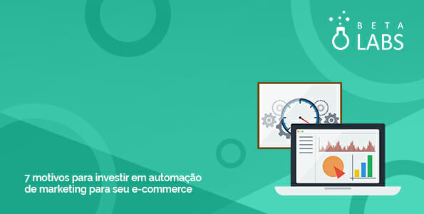 automacao_de_marketing_ecommerce