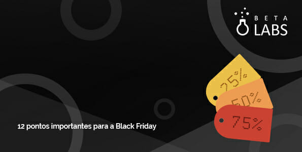 BLACK_FRIDAY-2017